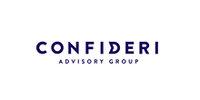 CONFIDERI Advisory Group