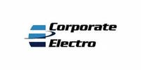 Corporate Electro - электрооборудование и комплектующие