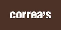 Ресторан Correa's