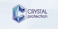 Кристалл Протекшн - программное обеспечение