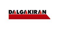 Dalgakiran - компрессоры и компрессорное оборудование