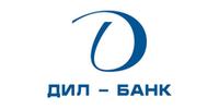 Дил-банк Головной офис