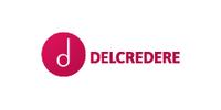 Delcredere - Московская городская коллегия адвокатов Делькредере