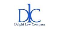 Метод Дельфи - юридические услуги