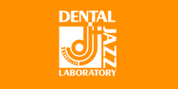 Dentaljazz Techno - зуботехническая лаборатория