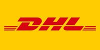 Логистическая компания DHL