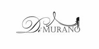 Di Murano