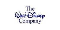The Walt Disney Company CIS LLS