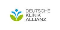 Компания Deutsche Klinik Allianz