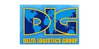 DLG Rusland - грузовые авиаперевозки
