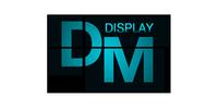 DMD - стекольная мастерская