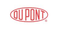 Компания DuPont