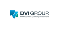 DVI Group