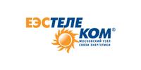 Московский узел связи Энергетики