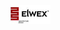 Elwex Architects