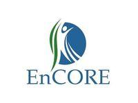 Encore Fitness
