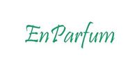 Enparfum - магазин парфюмерии и косметики