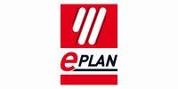 Eplan - программное обеспечение