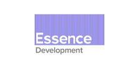 Essence Development