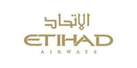 Etihad Air Ways
