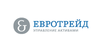 Евротрейд Управление активами