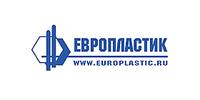 Европластик - торговый представитель завода полистиролов ОАО «Нижнекамскнефтехим»
