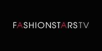 Модельное агентство Fashion Stars
