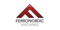 Ferronordic Machines