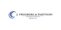 Friisberg & partners