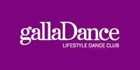 Galladance - школа танцев