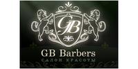 Салон красоты GB Barbers