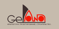 Gelana - архитектурное бюро