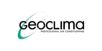 Итальянская компания Geoclima S.r.l.