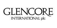 Швейцарская трейдинговая компания Glencore International AG