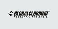 Globalclubbing - организация шоу и фестивалей