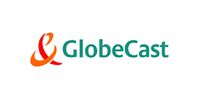 Globe Cast - телекоммуникационная компания