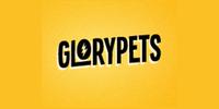 Клуб любителей животных Glorypets