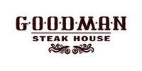 Goodman - Стейк-хаус