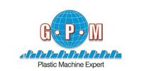GPM Machinery - оборудование для переработки пластмасс, пластмассы и полимеры