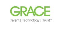 Grace CIS