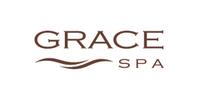 Grace Spa - СПА-салон, салон красоты