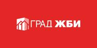 Завод ЖБИ ДСК Град