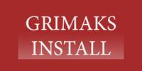 Гримакс-Инсталл