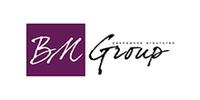 Компания BM Group