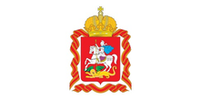 ГУДХ Московской области