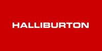 Halliburton - нефтегазовая компания