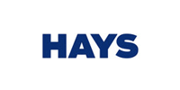 Hays Specialist Recruitment LLC