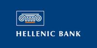Hellenic Bank Представительство