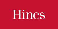 Hines International Inc