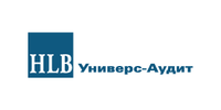 HLB Универс-Аудит - аудит и консалтинг